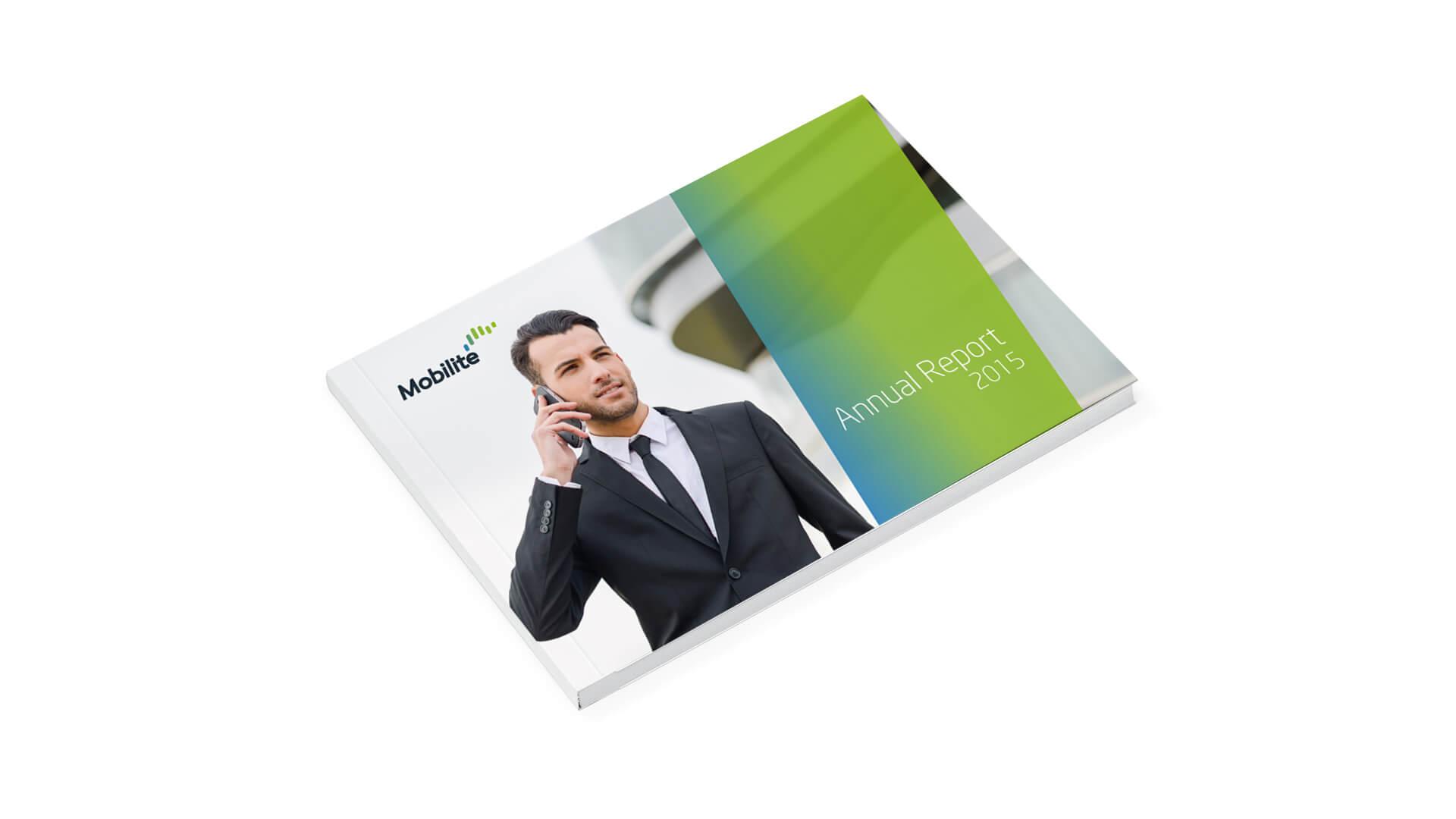 mobilite-book2