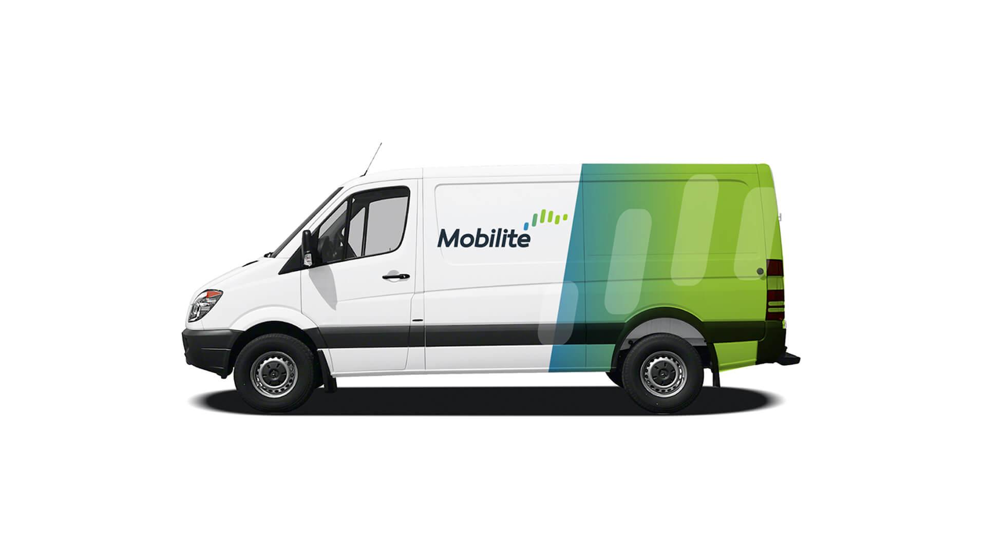 mobilite-car2