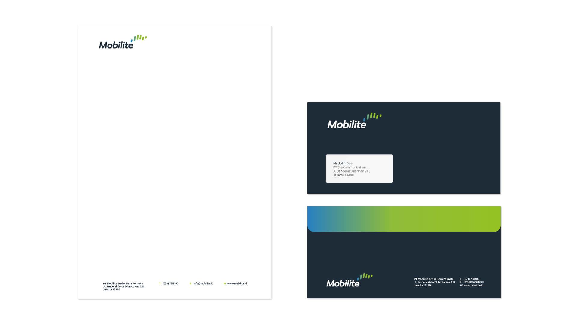 mobilite-envelope2