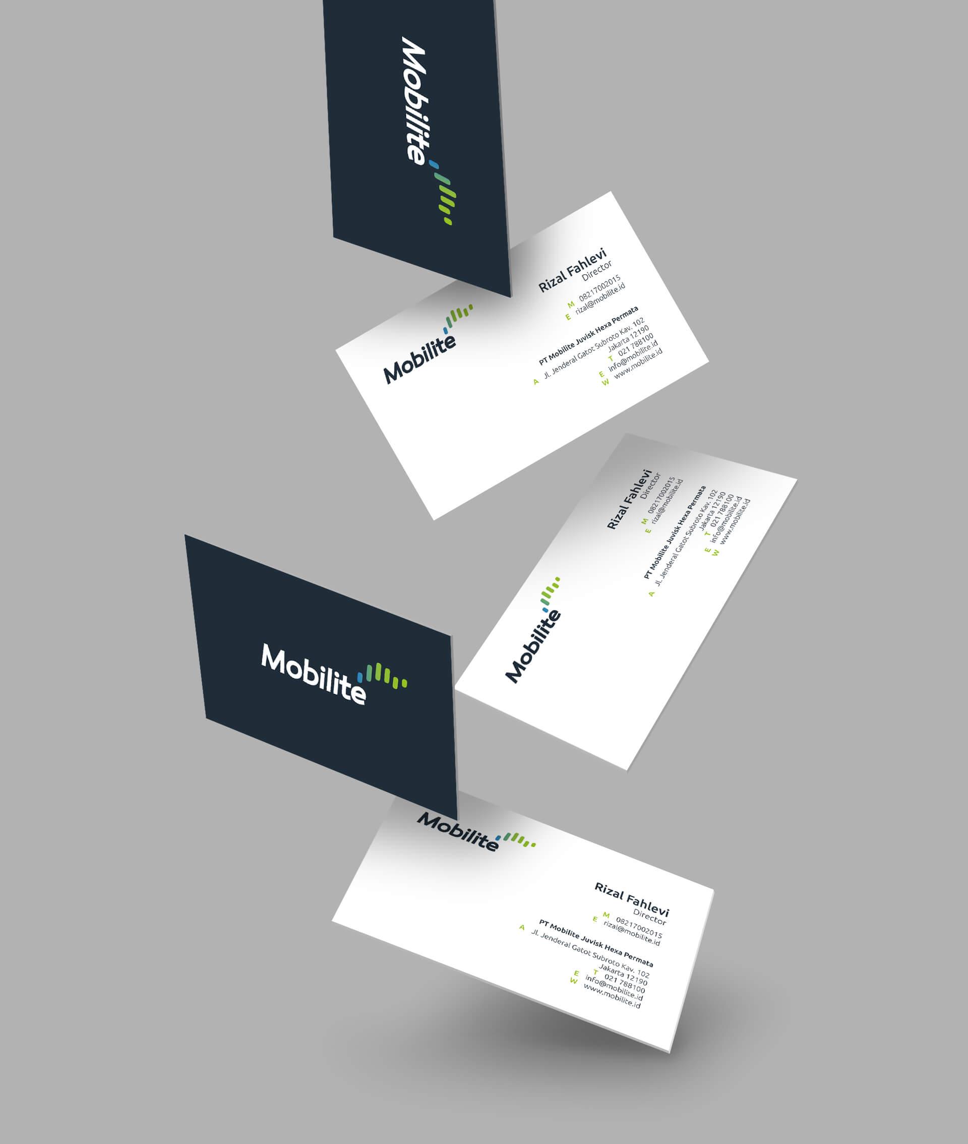 mobilite-name-card