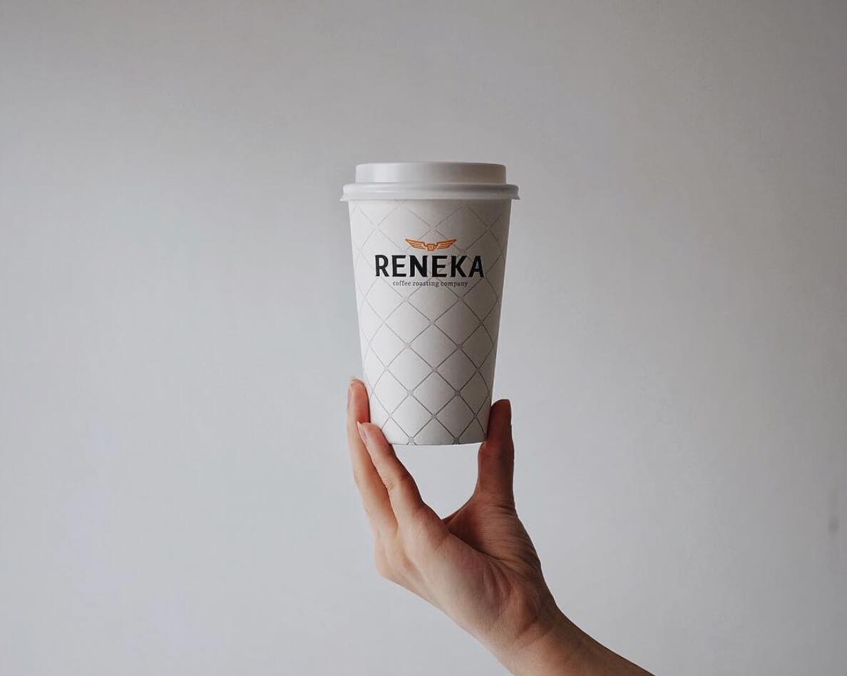 reneka-2
