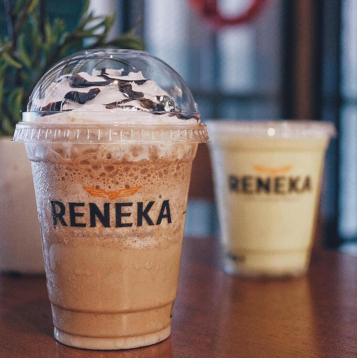 reneka-4