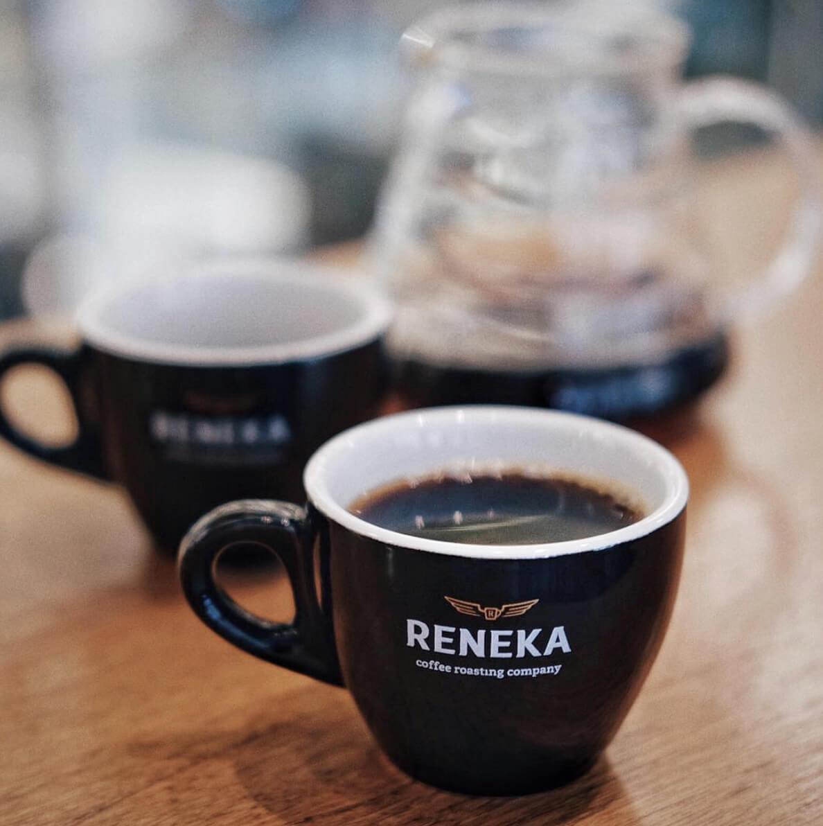 reneka-4a