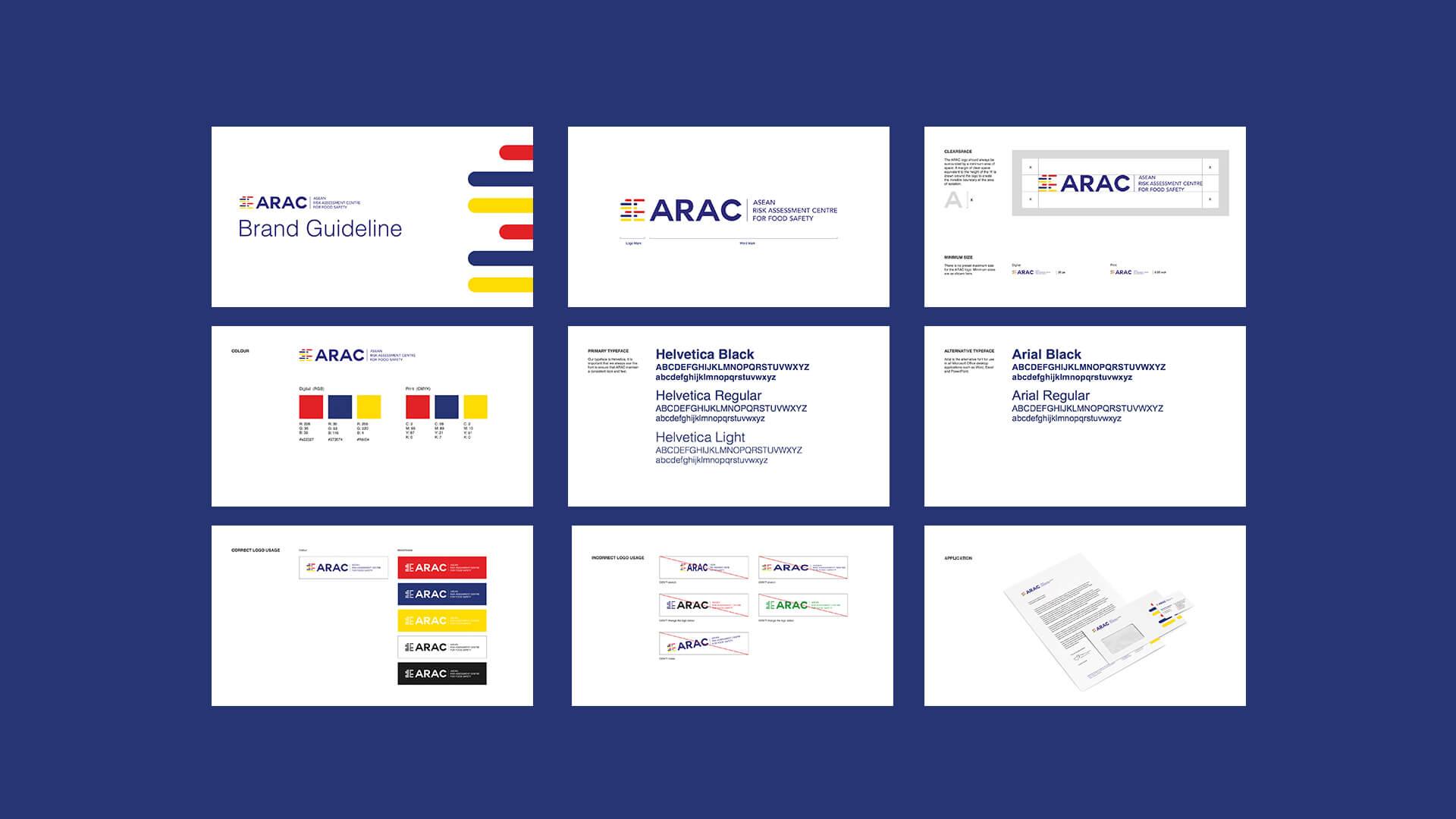 arac-brand-guideline2