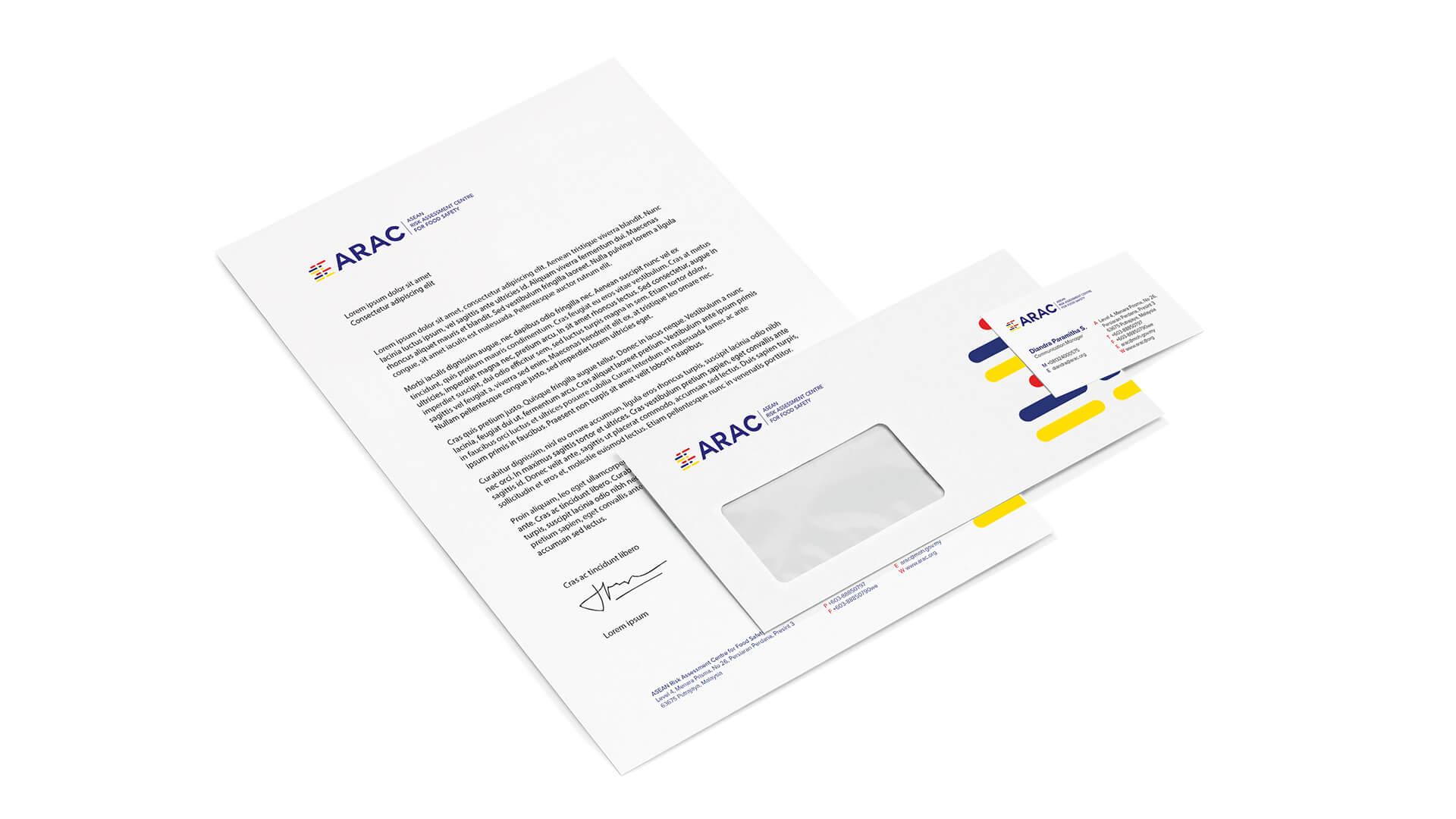 arac-envelope2
