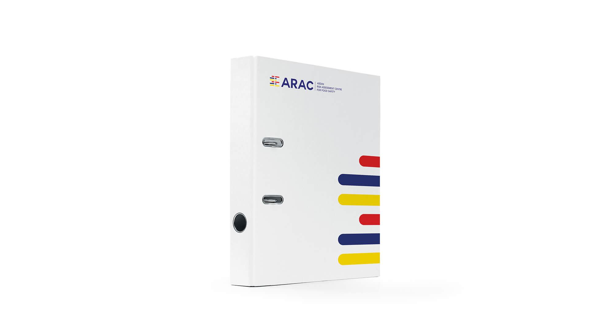 arac-folder2