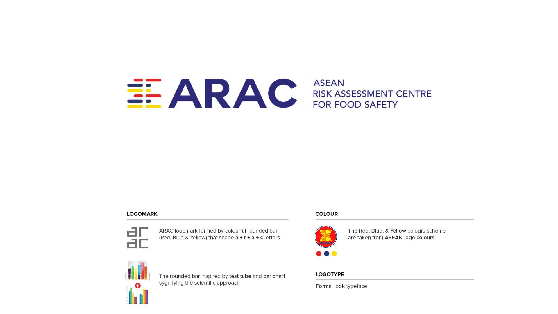 arac-logo2