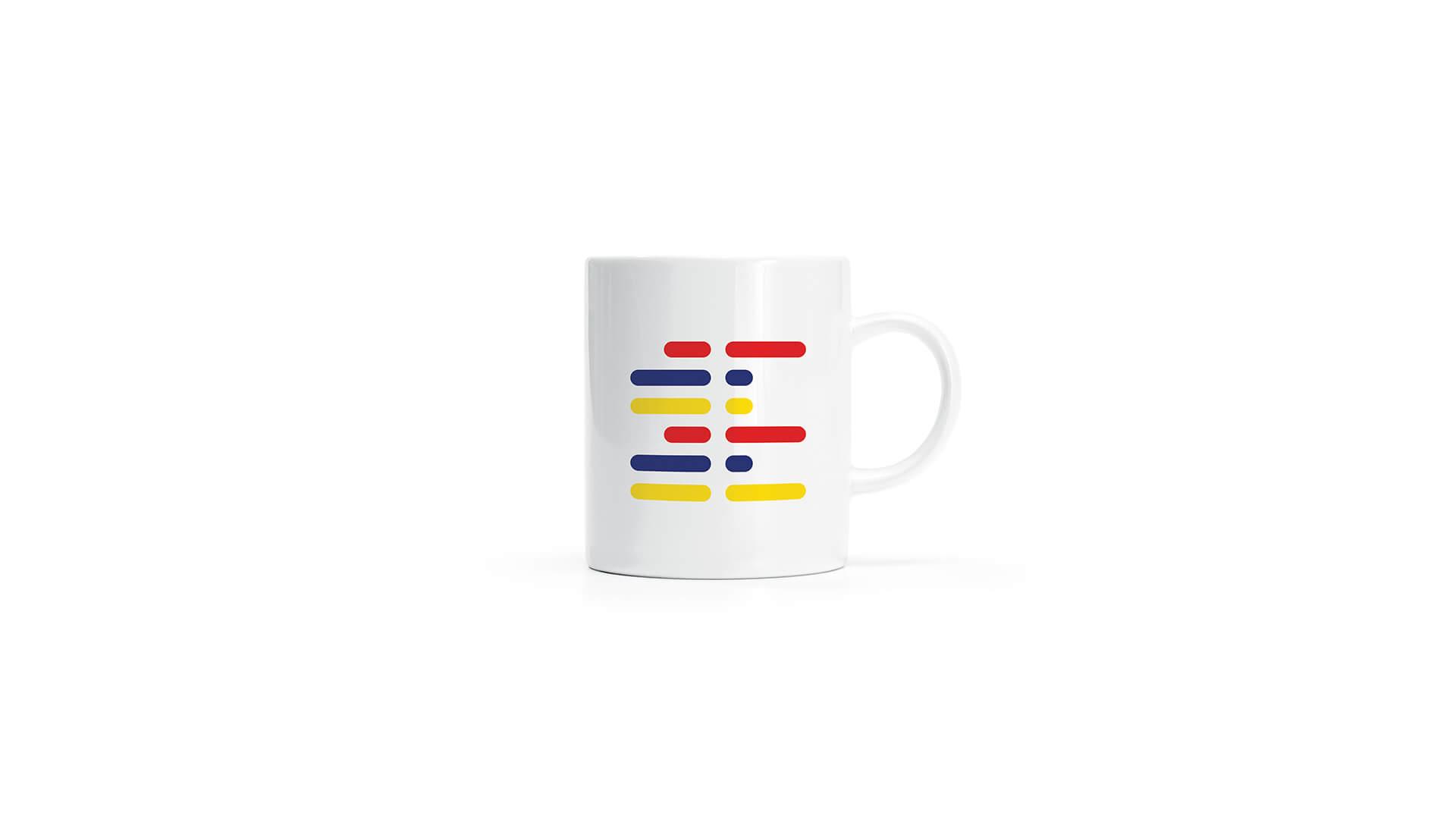 arac-mug2