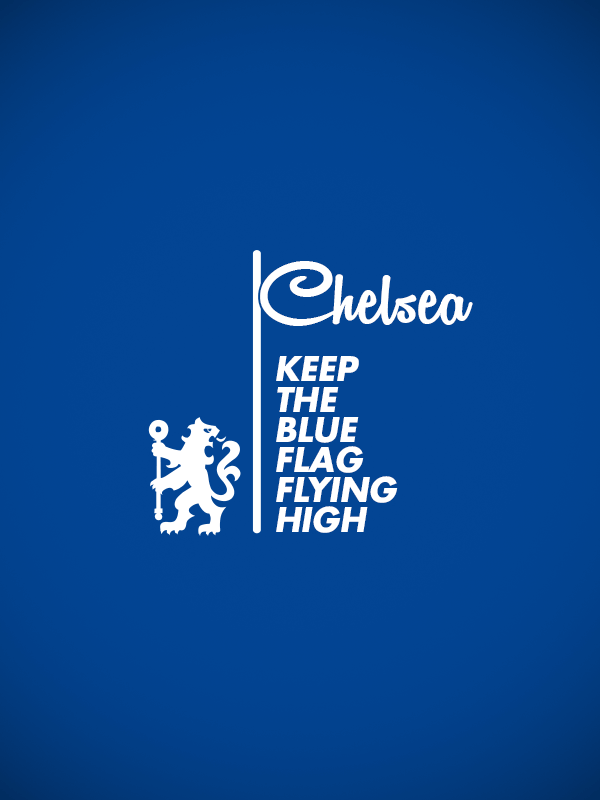 chelsea-color-zusuf