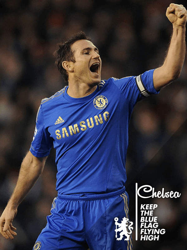 chelsea-player-zusuf