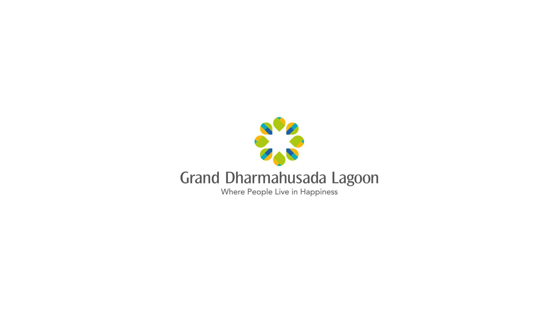 gdl-logo