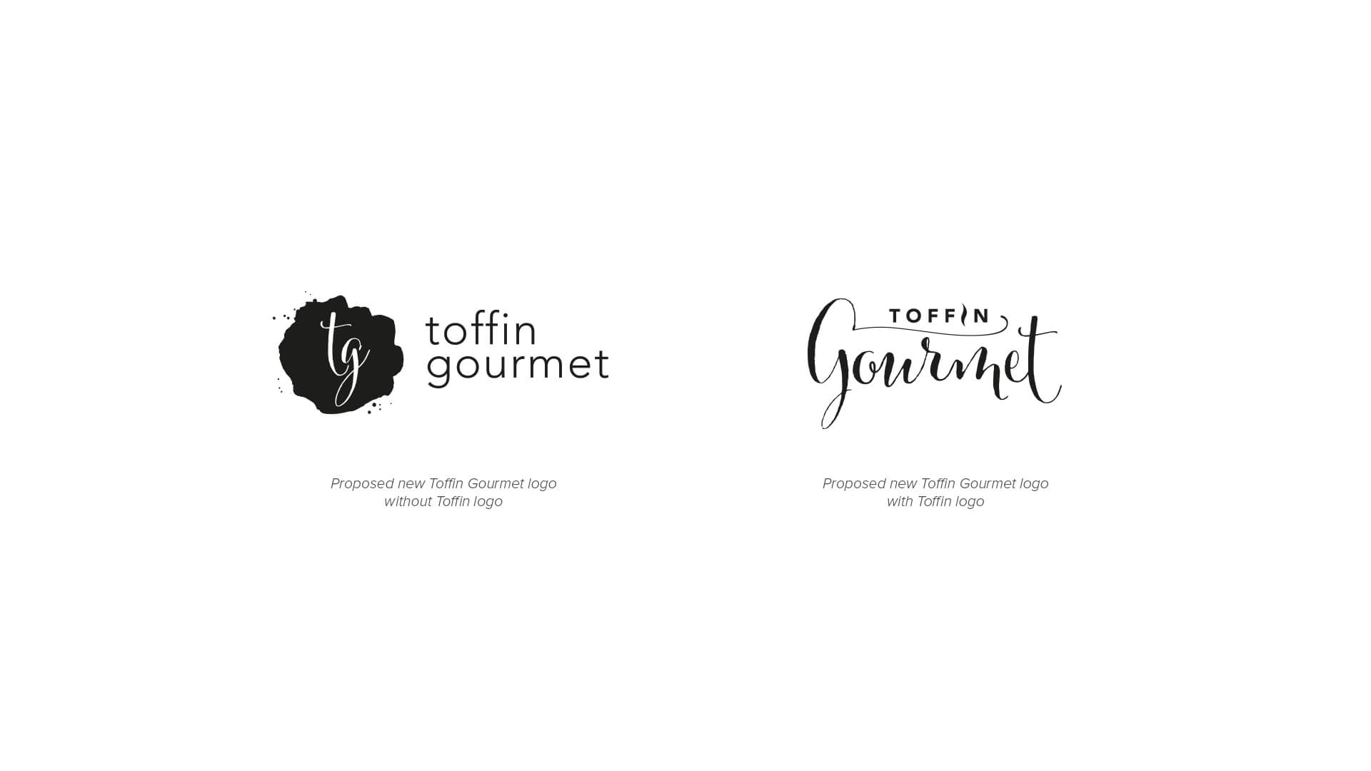 toffin-gourmet-logo-option