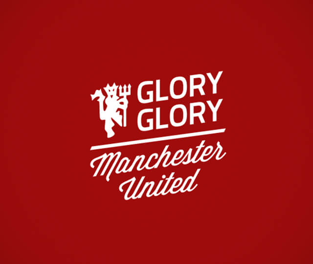 Premier League Clubs Slogan