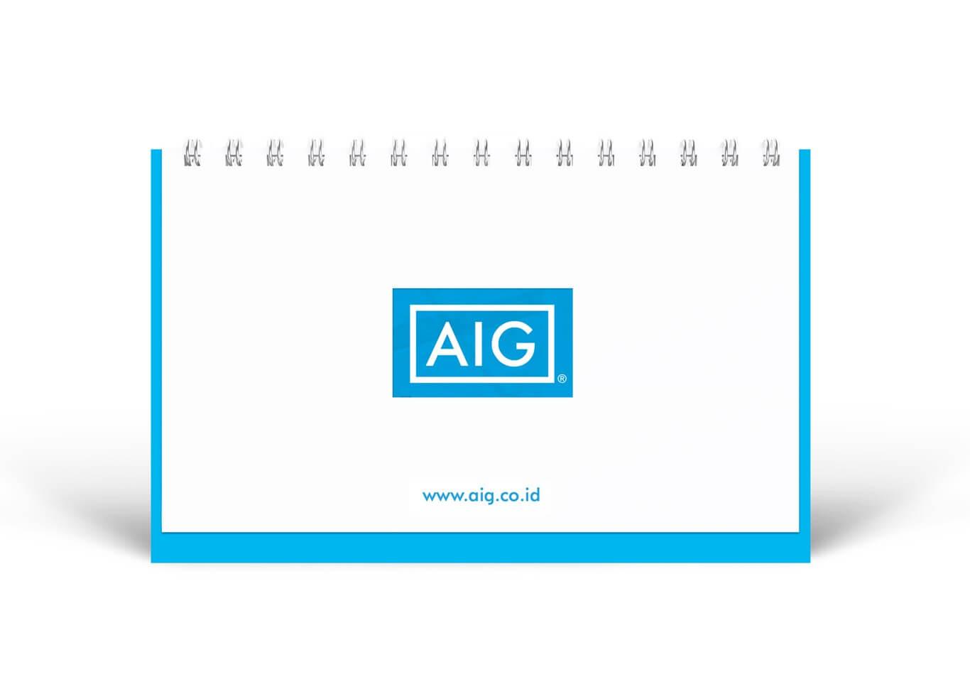 Calendar-AIG_0
