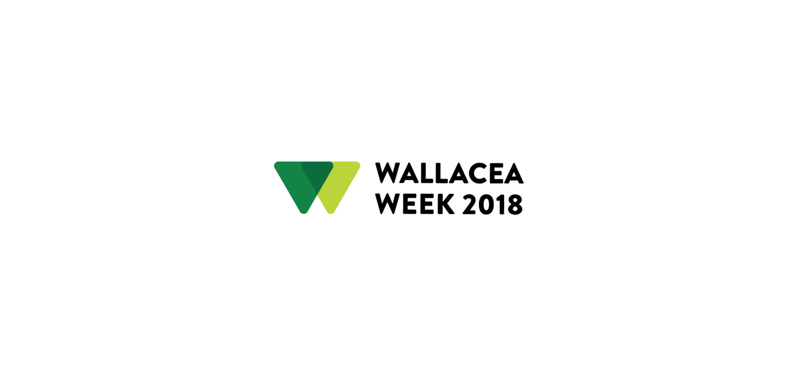 1_Wallacea-Week-2018_Logo
