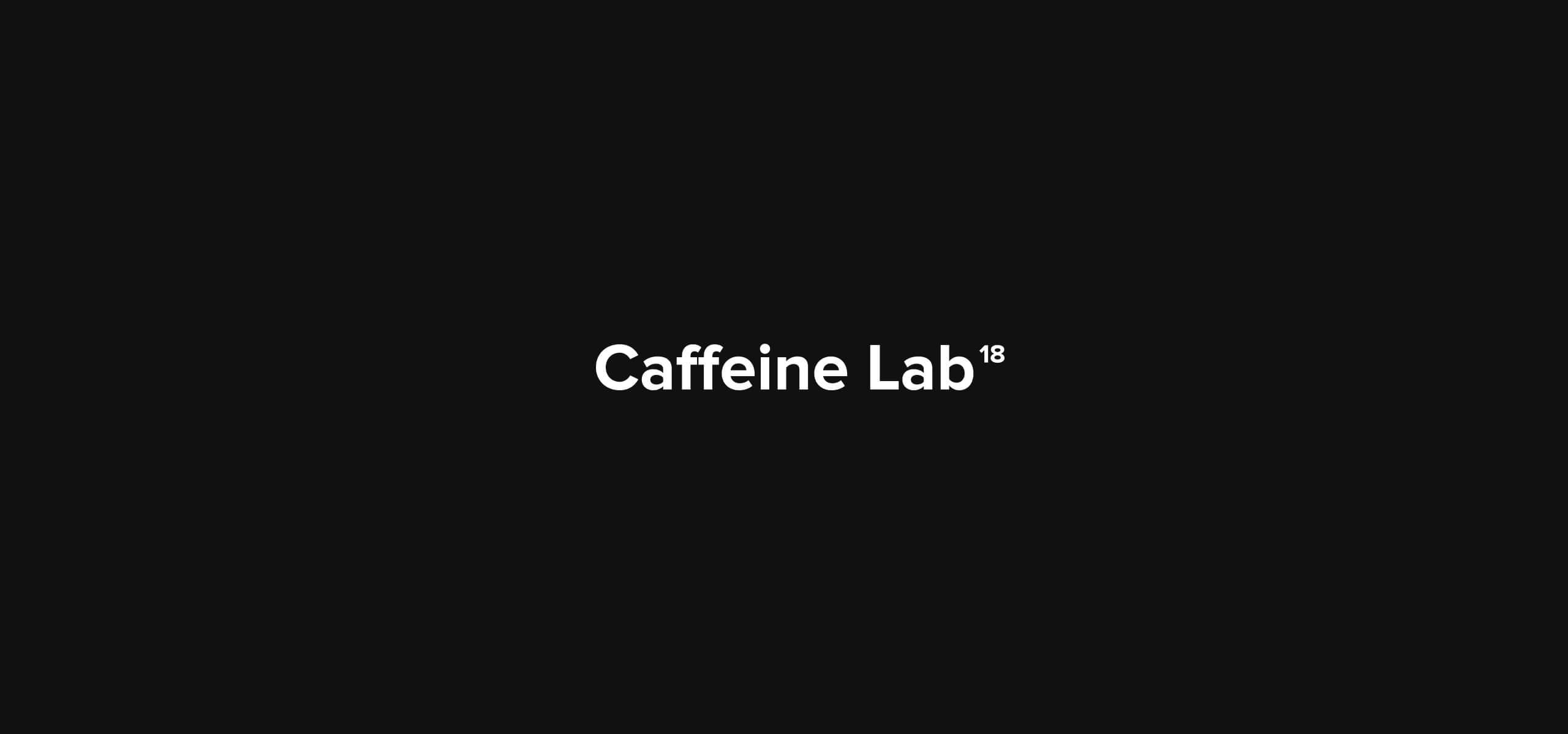 2_Caffeine-Lab_Logo-2
