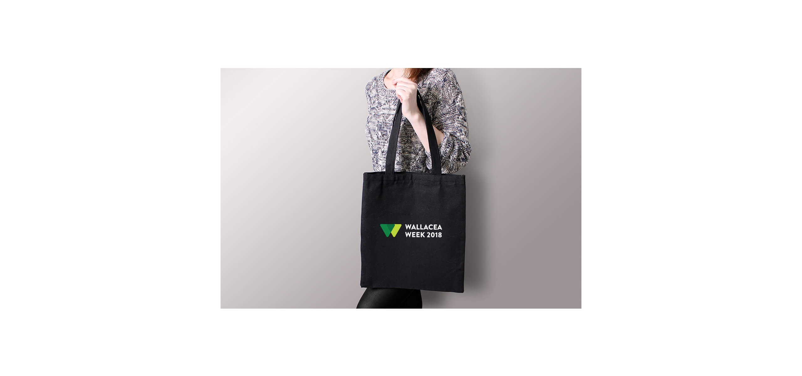 4_Wallacea-Week-2018_Totebag