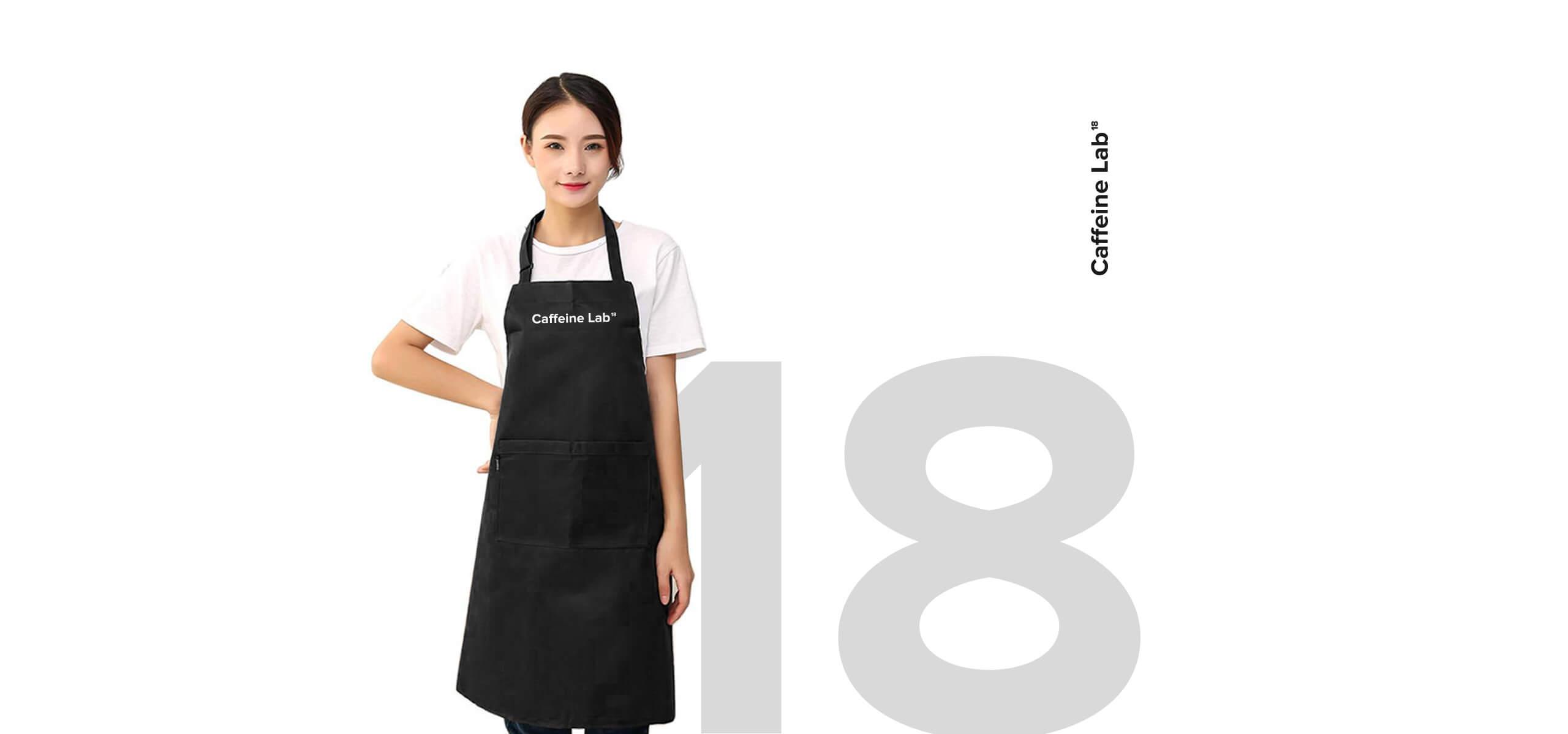 5_Caffeine-Lab_Apron