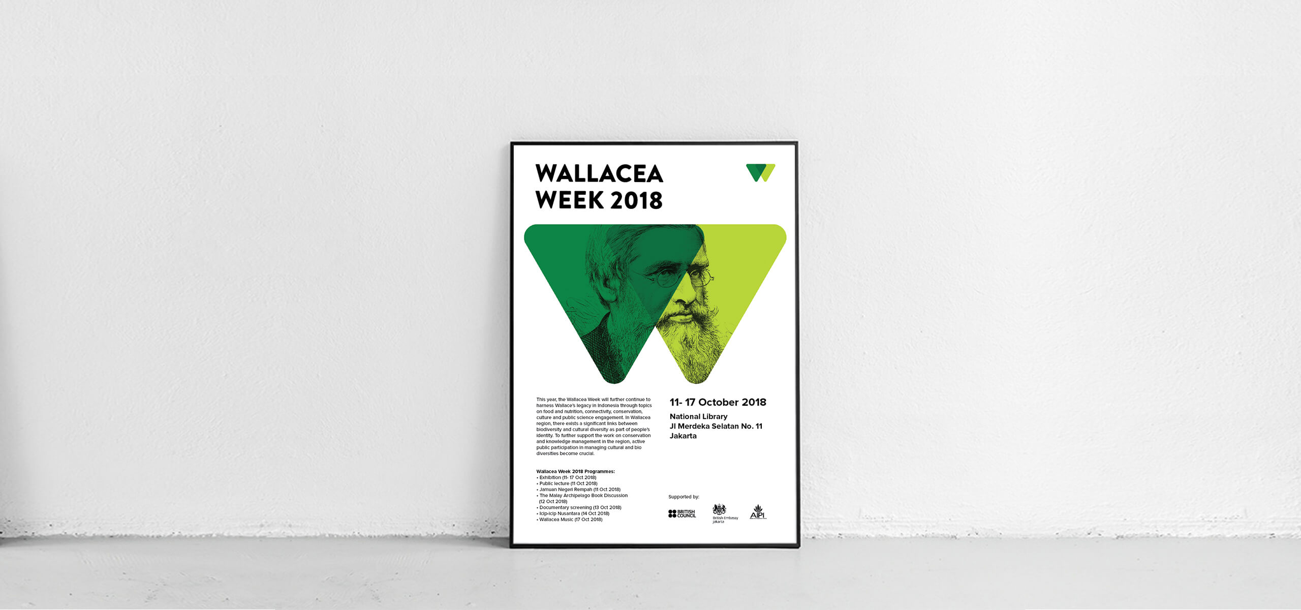 5_Wallacea-Week-2018_Poster