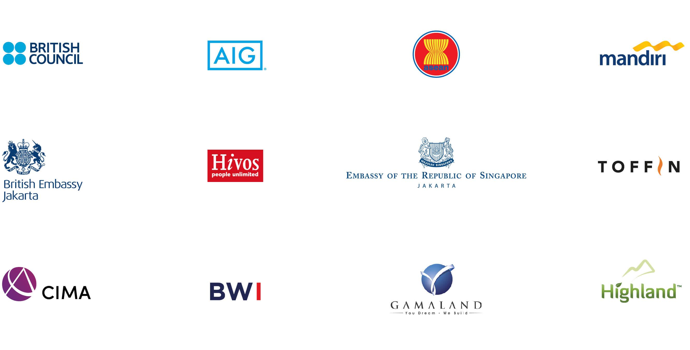 Clients_Logo