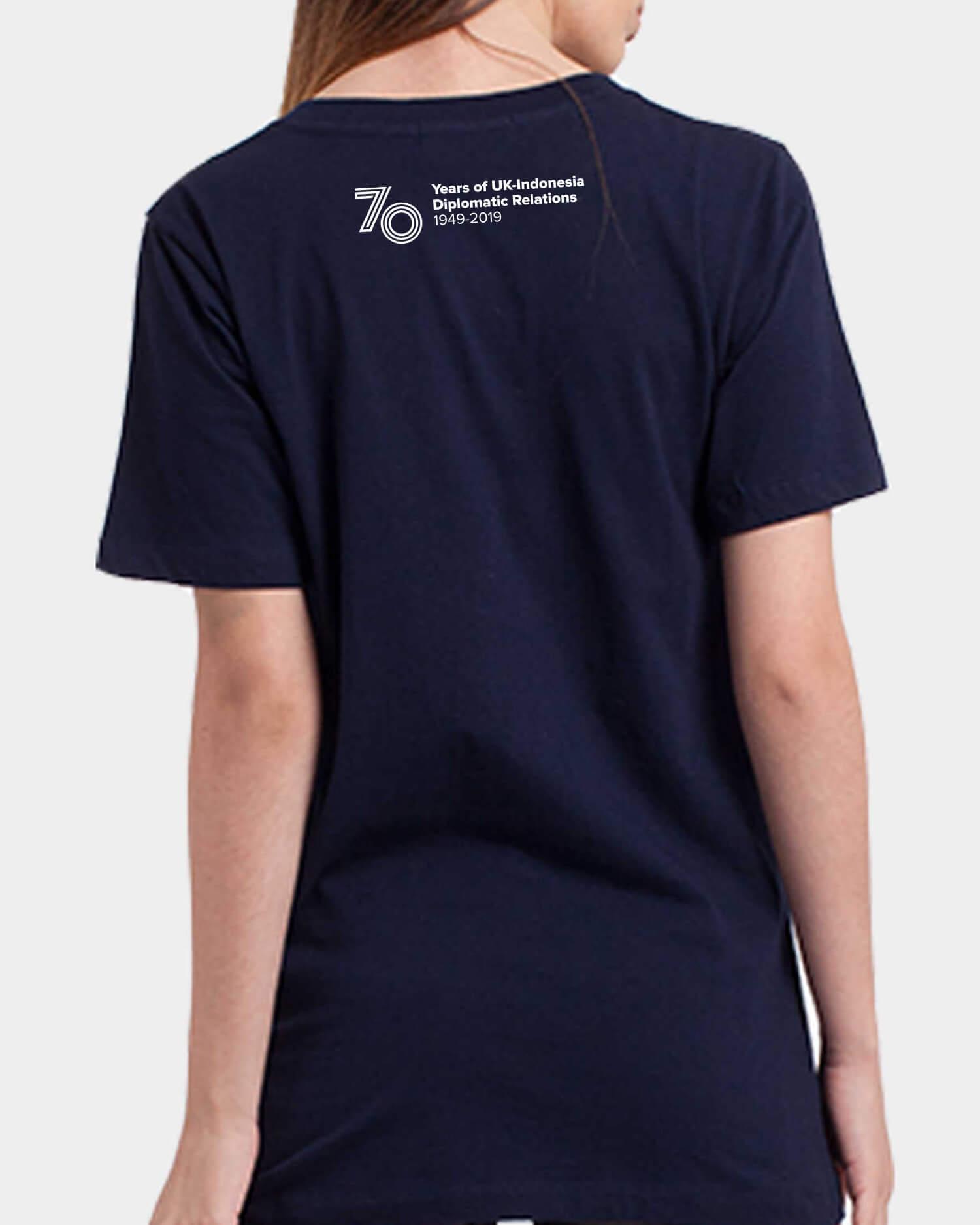 UKRI 70_Tshirt_Back
