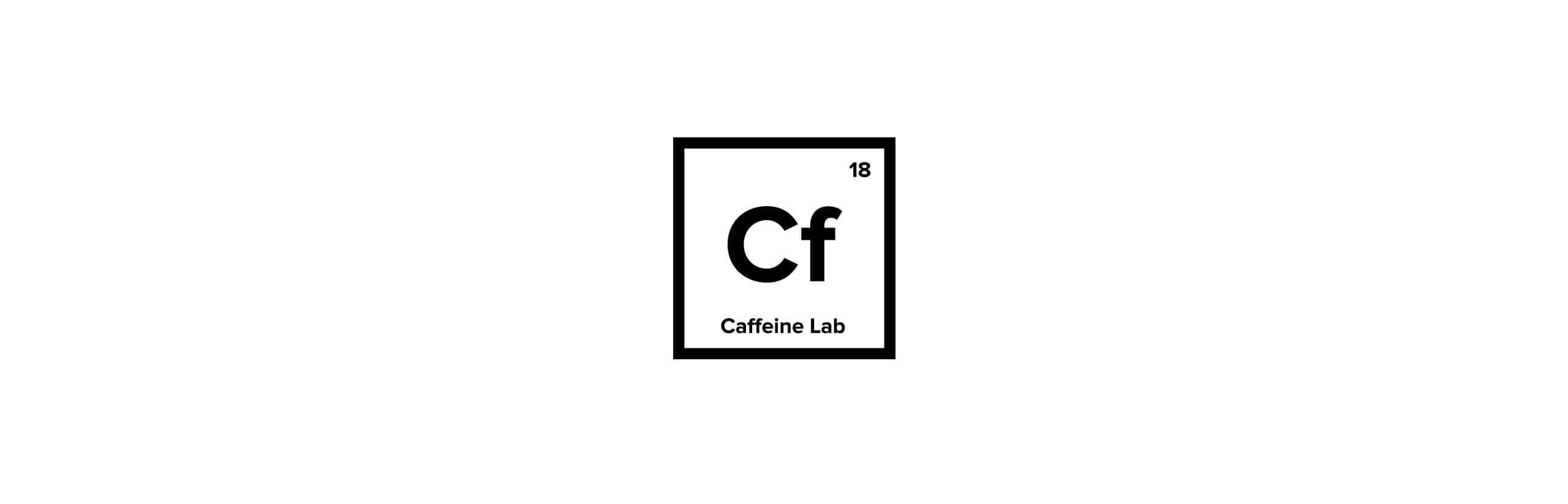 1_Caffeine-Lab_Logo3