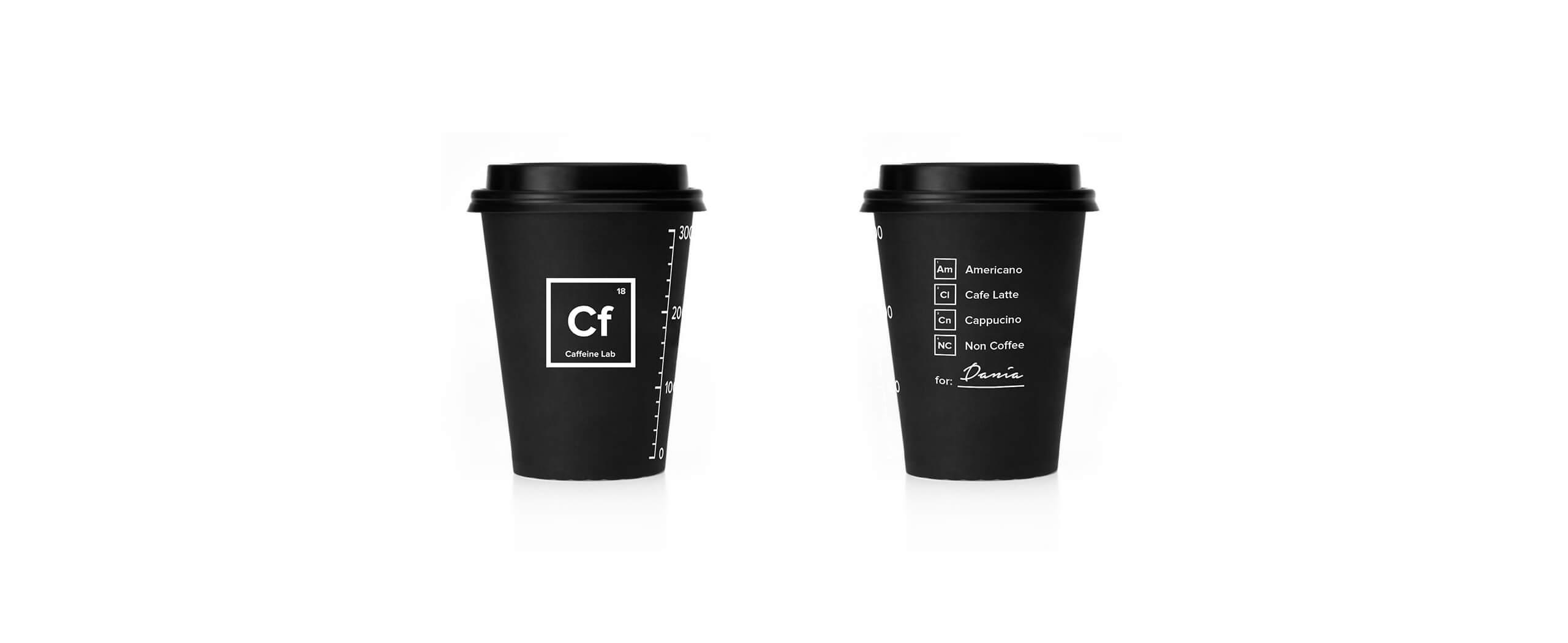 3_Caffeine-Lab_Cup2