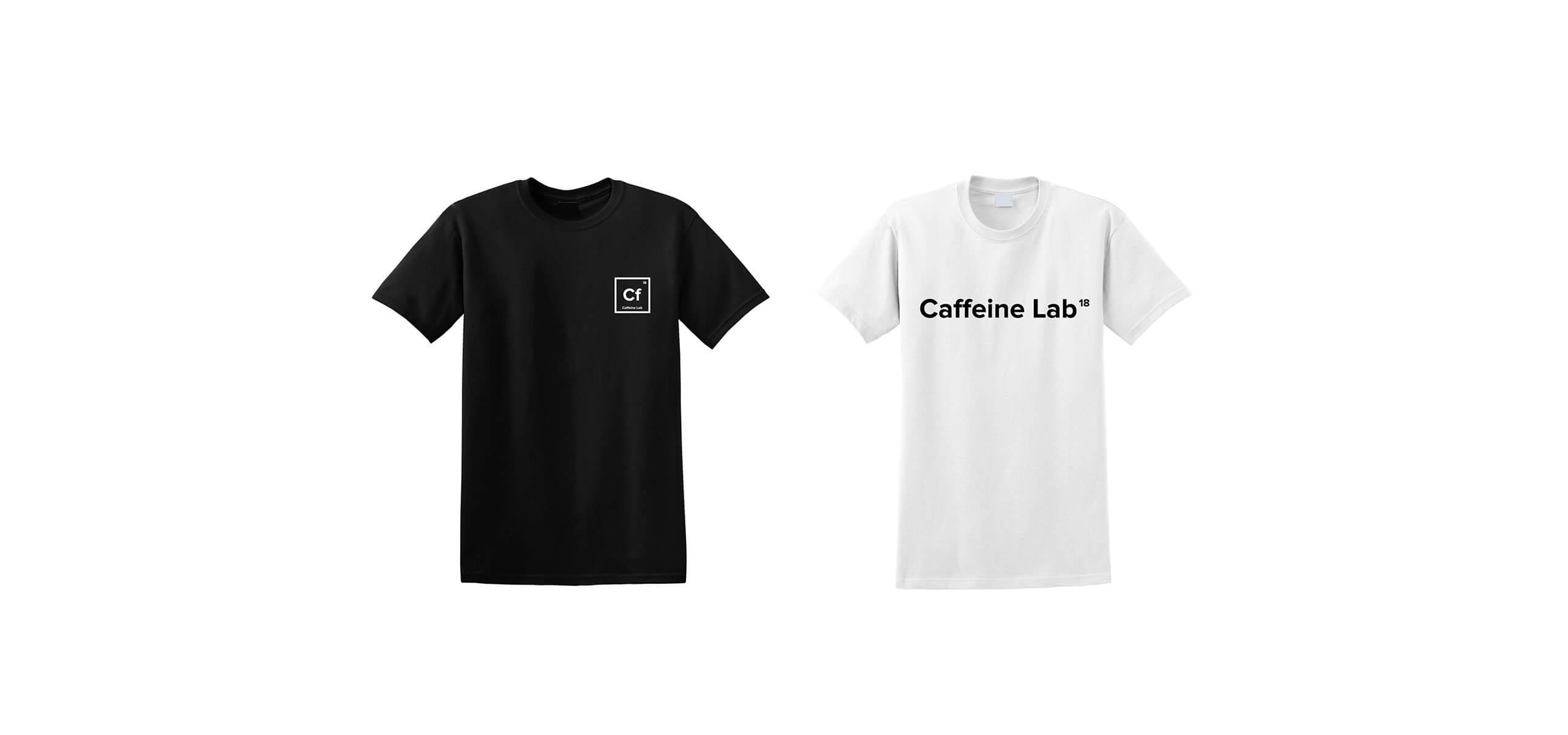 7_Caffeine-Lab_Tshirt2