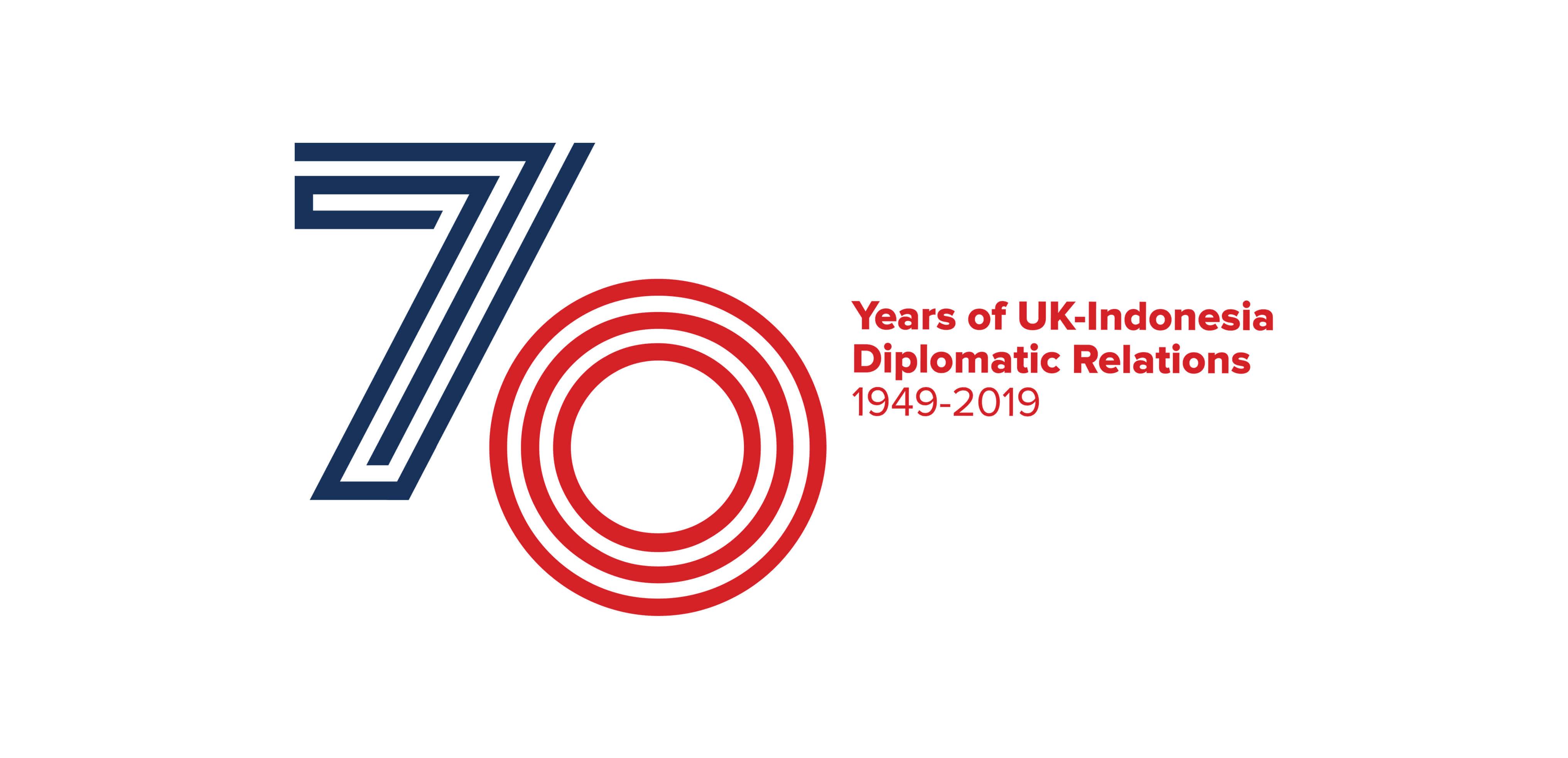 UKRI 70_Logo2