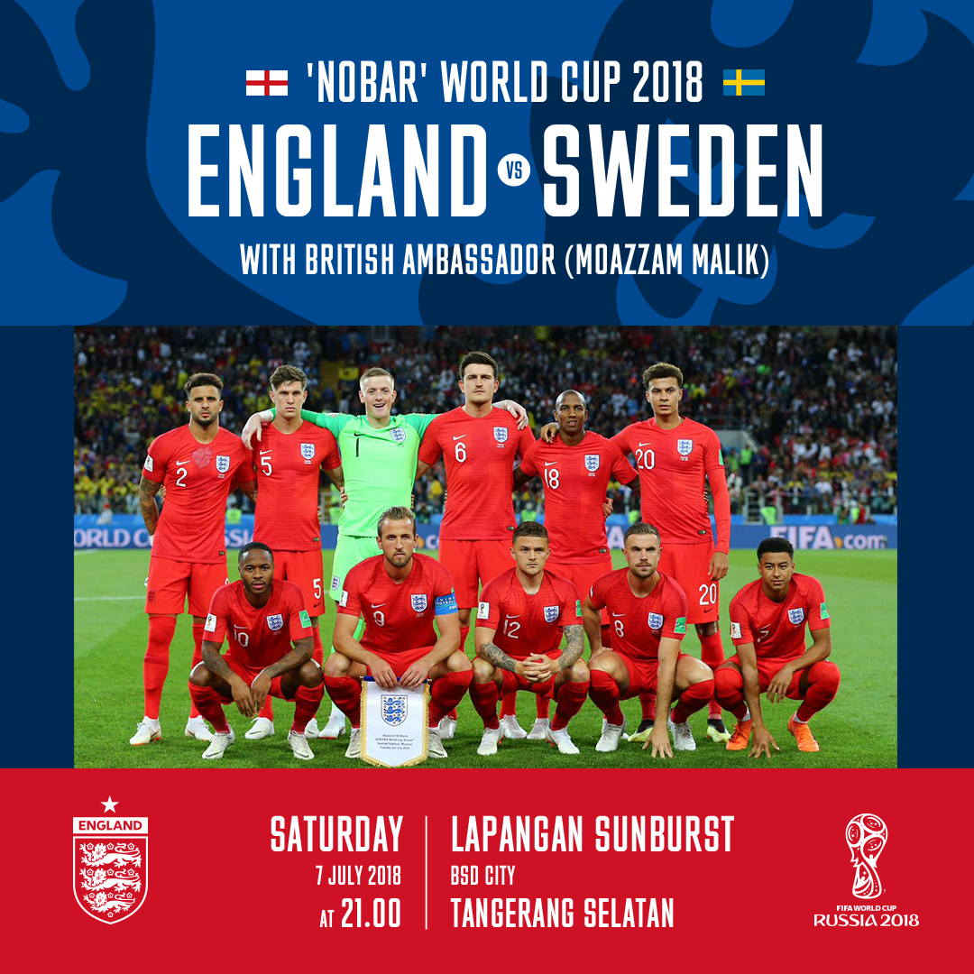 Nobar England_World Cup 2018_IG Post_1