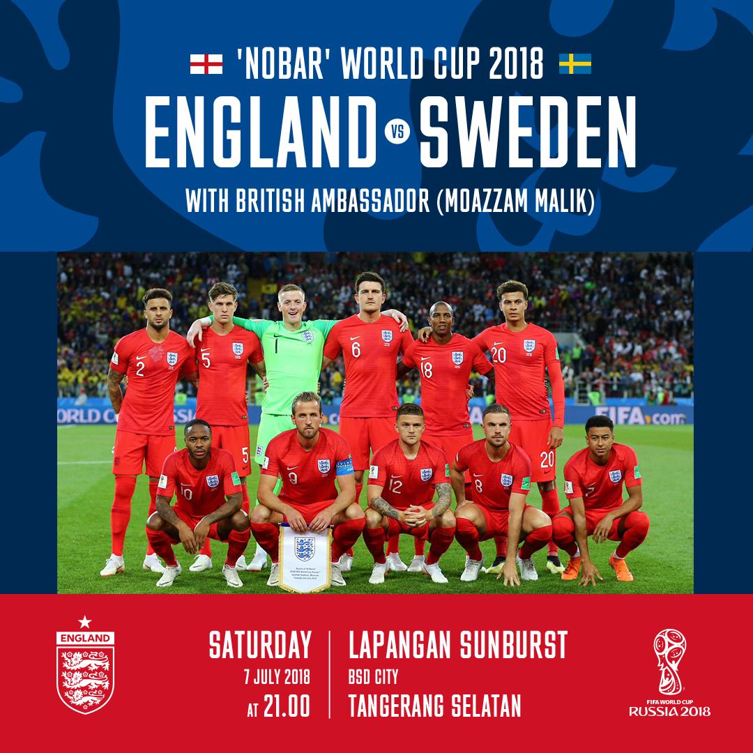 Nobar England_World Cup 2018_IG Post_1