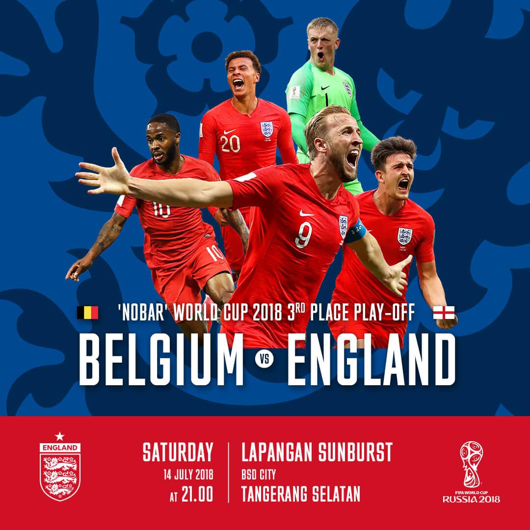 Nobar England_World Cup 2018_IG Post_2